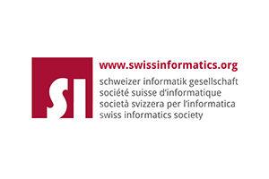 SI_Logo_swissinformatics_org_300by200